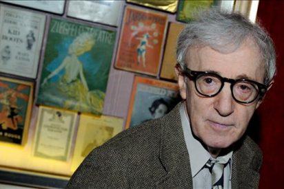 Woody Allen se quedaría en Asturias el resto de su vida por su clima y gente