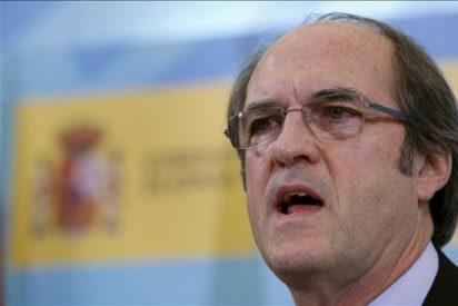 Gabilondo volverá a reunirse con las CCAA en la última semana de mayo