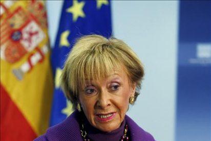 España aspira a que la Cumbre de Madrid abra una nueva era con Latinoamérica