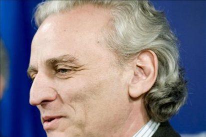 """Grijelmo afirma que la unidad del español es """"más fruto del consenso que de la imposición"""""""