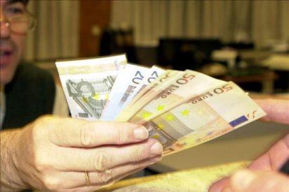 La banca mediana ganó el 15% menos hasta marzo al optar por mejorar la solvencia