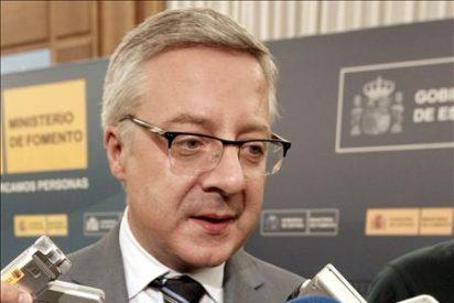 El ministro de Fomento asegura que lo que menos le conviene a España son elecciones