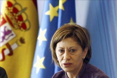 Europa y Latinoamérica debatirán en Madrid sobre el cambio climático y el desarrollo