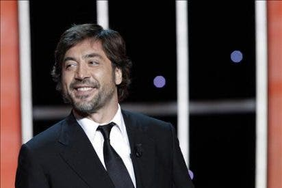 Javier Bardem producirá un documental sobre el Sáhara Occidental