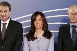 Europa y Latinoamérica buscan sellar hoy su alianza frente a los retos del futuro
