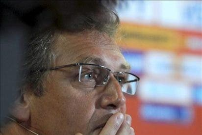 Sudáfrica investiga si Al Qaida pretende atentar contra el Mundial