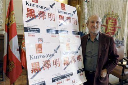 La Seminci proyecta la segunda fase del ciclo dedicado al japonés Akiro Kurosawa