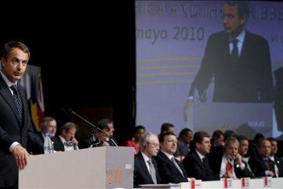 La Cumbre de Madrid comienza con un mensaje de unidad en el multilateralismo