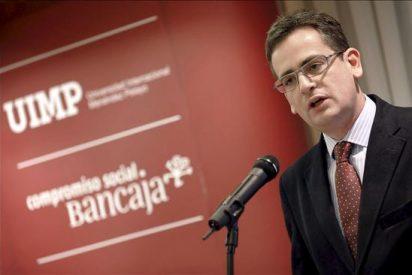 Basagoiti dice que el PSE jura que no ha hablado con ETA pero necesito hechos para creer