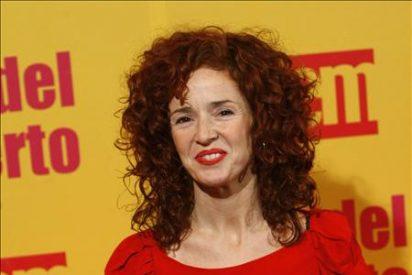"""""""Los monólogos de la vagina"""" regresa a los escenarios madrileños"""