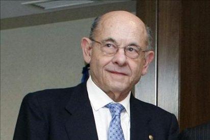 El Palau anotó ingresos de Ferrovial vinculados a obras adjudicadas por CiU