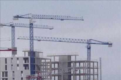 Los promotores esperan cerrar el año con ventas de 300.000 viviendas