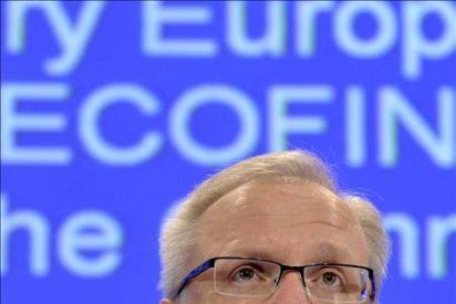 Bruselas vuelve a insistir a España en la necesidad de reformas estructurales