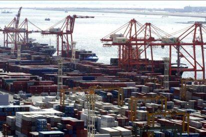 Japón acelera el crecimiento y apuntala su recuperación