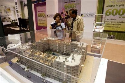 El SIMA arranca hoy con 217 expositores y rebajas de pisos de hasta el 40 por ciento
