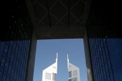 Dubai World anuncia un principio de acuerdo con sus acreedores