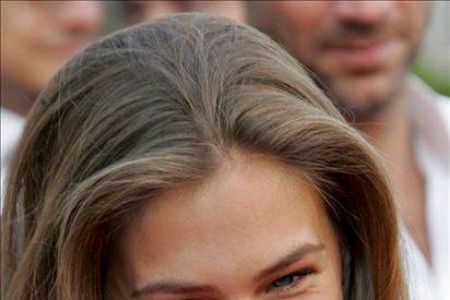 La israelí Bar Refaeli podría reemplazar a Megan Fox en Transformers 3