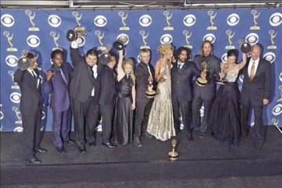 """Excepción en el reglamento para que el final de """"Lost"""" opte a los Emmy"""