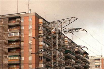 La OCU asegura que las tarifas de luz y gas del mercado liberalizado ofrecen poco ahorro