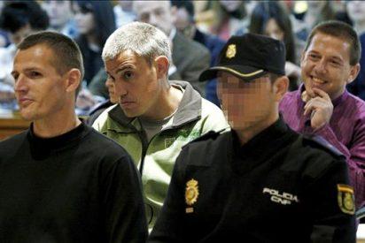 Condenan a 1.040 años a los autores del atentado que mató a 2 ecuatorianos en Madrid