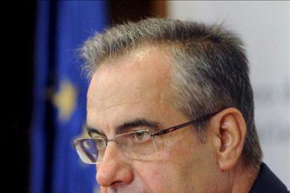 Corbacho dice que aprobar por decreto la reforma laboral dependerá de los sindicatos