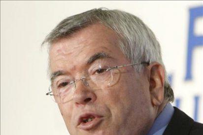 La FEMP propondrá a los alcaldes bajarse el sueldo un 15 por ciento