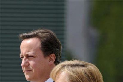 UE de acuerdo en endurecer el Pacto de Estabilidad y sanciones a incumplidores