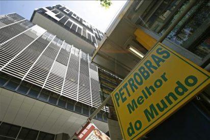 Petrobras fue la empresa latinoamericana líder en beneficios en 2009
