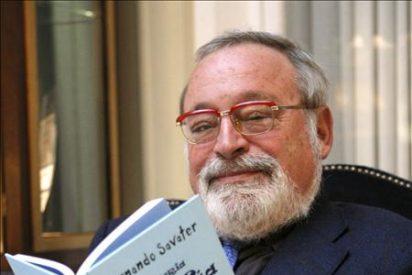 La edición y la literatura españolas la protagonizan Feria del Libro de EE.UU.