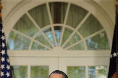 Los congresistas confían en que enviarán la reforma a Obama antes del 4 de julio