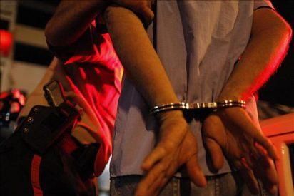 Jamaica en estado emergencia tras los disturbios por la extradición de un narco a EE.UU.