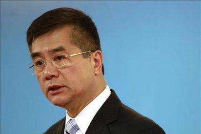 Comienza el diálogo estratégico de dos días entre Pekín y Washington