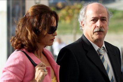 """El tribunal de """"Ballena Blanca"""" cita a los letrados por los incidente con los documentos"""