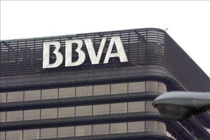 BBVA y Santander, favoritos para distribuir la nueva línea para pymes del ICO