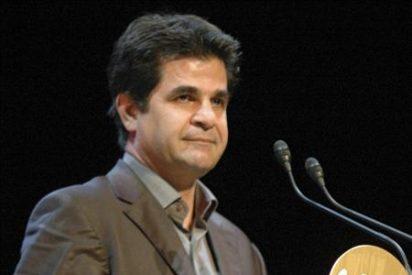 Panahi, en libertad tras depositar 160.000 euros, según la agencia iraní Ilna