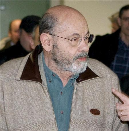El PSC fuerza una comisión de investigación por las donaciones de Millet a CDC