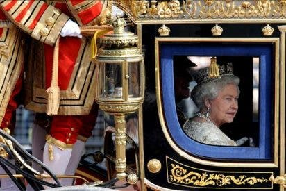 El recorte del déficit es asunto prioritario de la nueva coalición británica de Gobierno