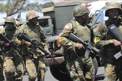 La ola de violencia en Jamaica por la búsqueda de un narco causa al menos 30 muertos