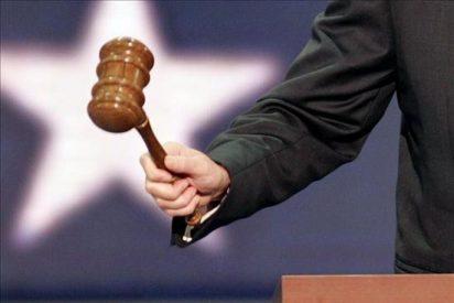 POLÍTICOS DE ESCAPARATE (2)