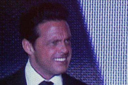 Luis Miguel fue hospitalizado en Los Ángeles, según la cadena Univisión
