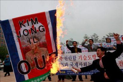 Pyongyang expulsa a los funcionarios surcoreanos de un complejo industrial conjunto