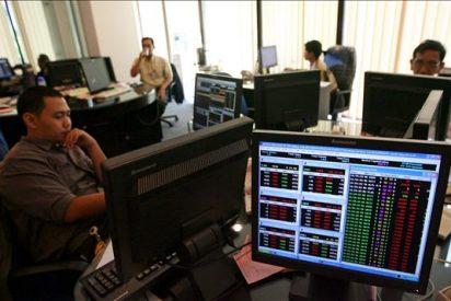 Las Bolsas del Sudeste Asiático abren con ganancias