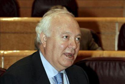 Madrid acoge hoy una reunión de los ministros de Exteriores de la UE y la ASEAN