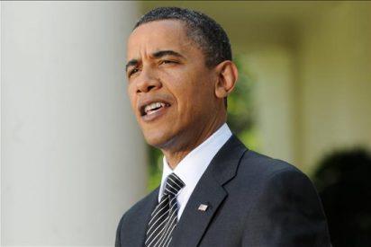Barack Obama insta a los republicanos a lograr la reforma migratoria