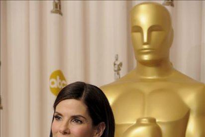 Sandra Bullock asistirá a los MTV Movie Awards, su primer acto tras el escándalo