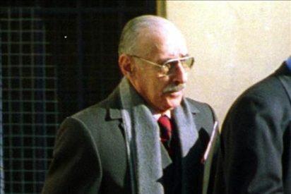 Aplazan hasta julio el inicio del juicio contra ex dictador argentino Videla
