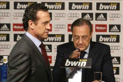 Valdano destaca que Mourinho representa el liderazgo fuerte que necesita el club