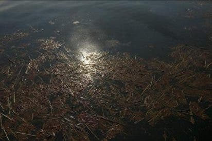Obama ampliará en 6 meses la moratoria de perforaciones en aguas profundas