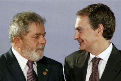 Zapatero viaja hoy a Río de Janeiro para relanzar la Alianza de las Civilizaciones