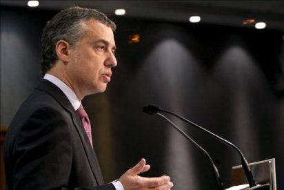El PNV votará en contra del decreto con medidas de ajuste